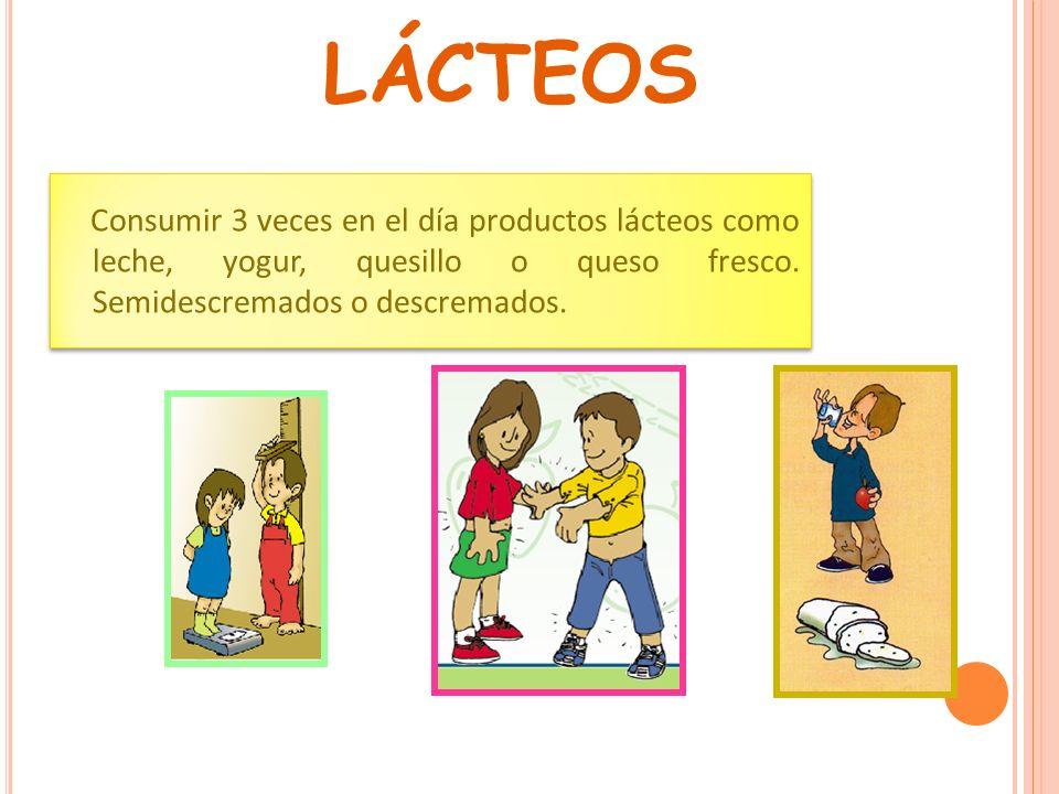 Kioscos Saludables Kioscos Saludables Colaciones Saludables Alimentaci ón Saludable Actividad Física ¿C OMO .