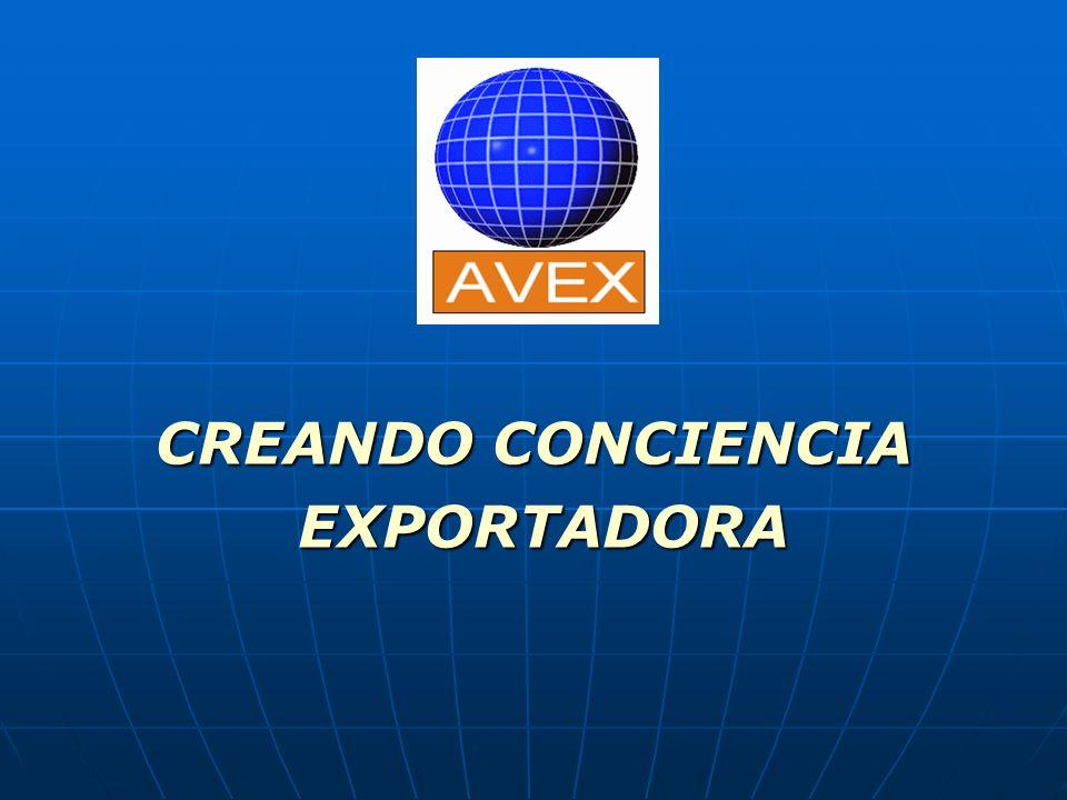 Plan Nacional para Promover las Exportaciones No Tradicionales PROGRAMA A CORTO PLAZO SECTOR PUBLICO Dictar un Decreto otorgando prioridad a las Exportaciones No Tradicionales.