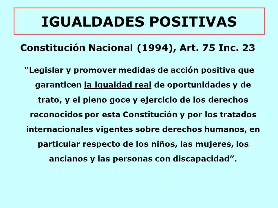 Artículo I: Todo ser humano tiene derecho a la vida, a la libertad y a la seguridad de su persona.