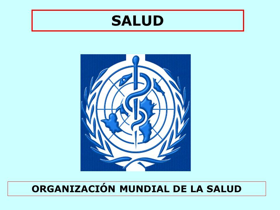 Es una disciplina y práctica social que se dedica al estudio de las necesidades de salud de las comunidades y personas y de sus factores determinantes.