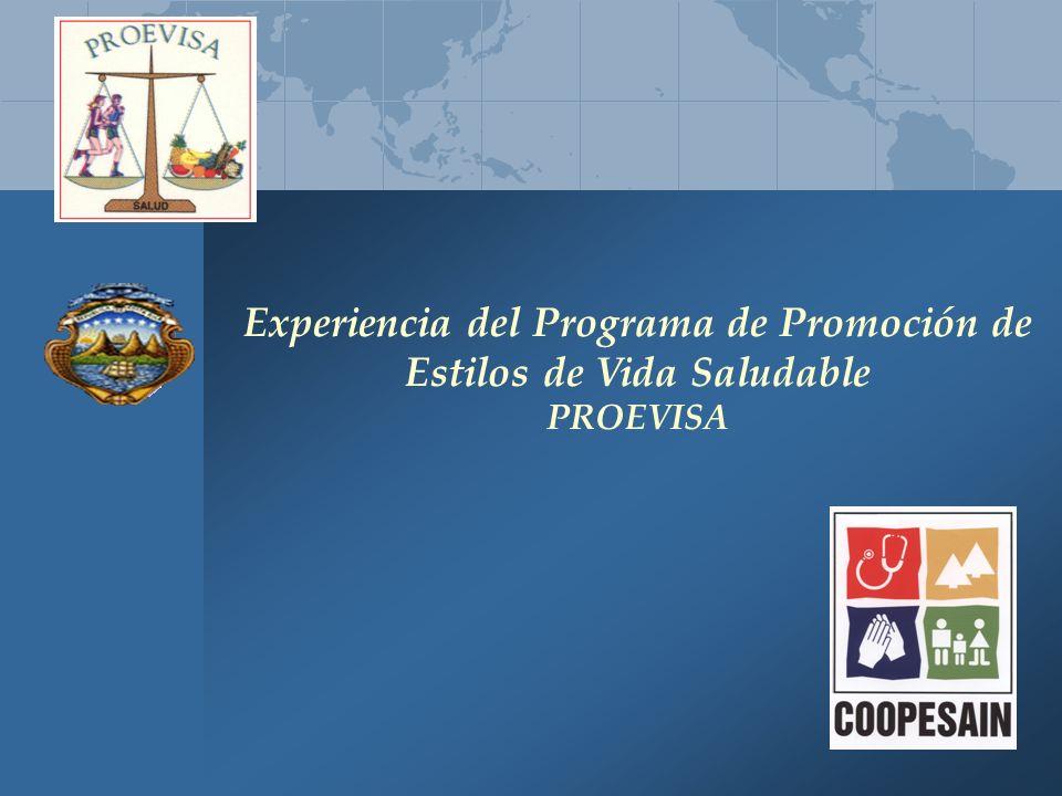 Agenda Nacional Concertada PRODUCTOS Incorporación del ICODER al MS como un vicemisterio Establecimientos de salud desarrollando acciones integradas p