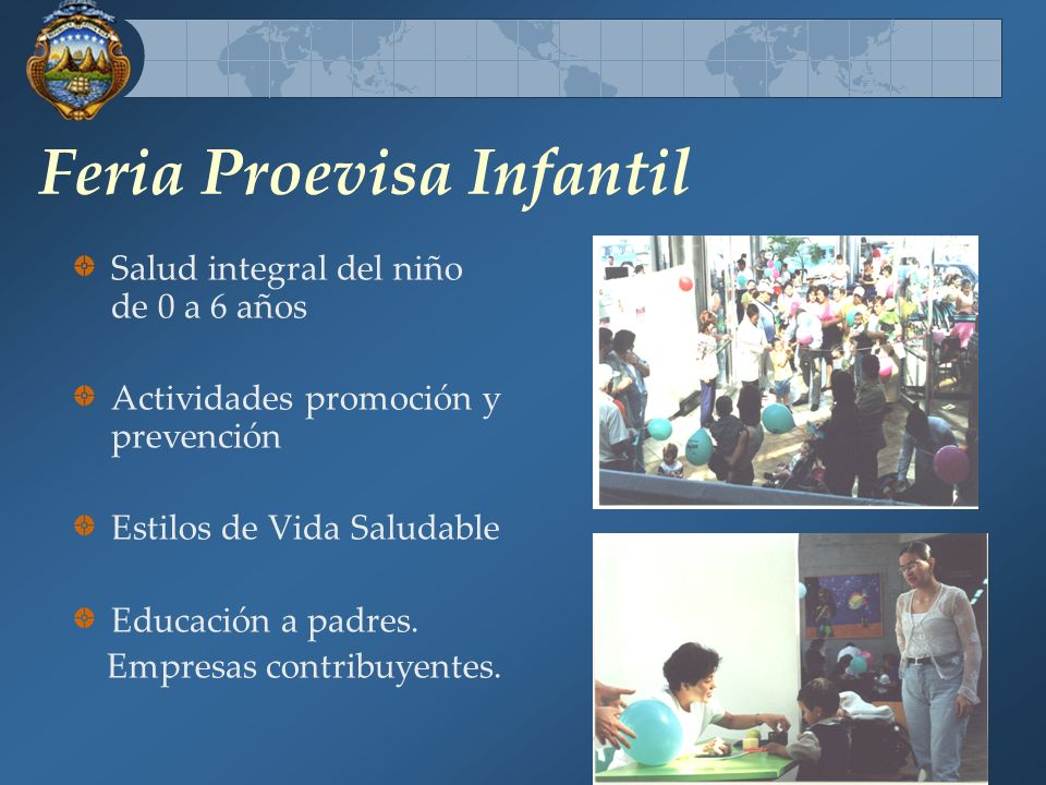 Grupo de Obesidad y Tercera Edad 8 sesiones (dos meses) Una vez por semana de 2 horas Sesiones participativas de nutrición, actividad física y salud m