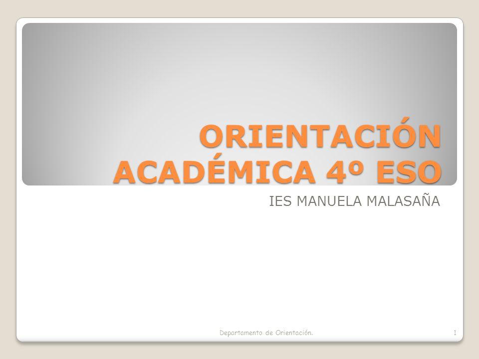 EDUCACIÓN DE PERSONAS ADULTAS Las enseñanzas de Educación Secundaria Obligatoria para las Personas Adultas se organizan en los niveles I y II.