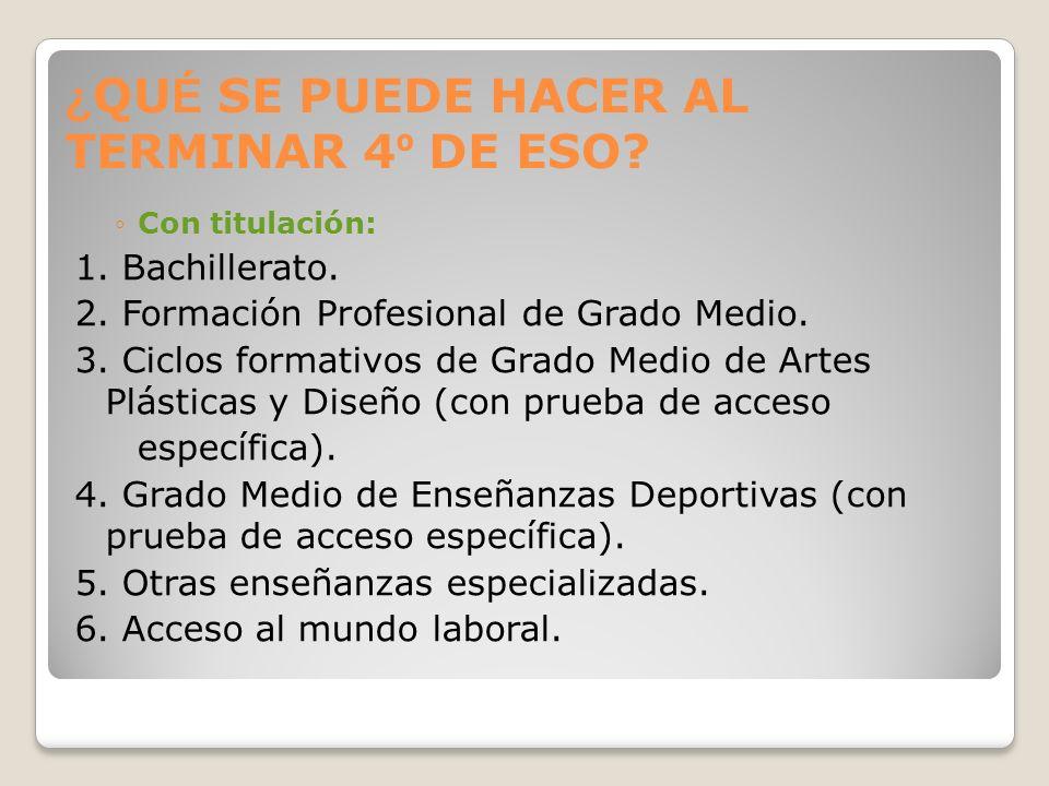 Familias profesionales (Implantadas actualmente en la Comunidad de Madrid) Familias profesionales (Implantadas actualmente en la Comunidad de Madrid) Actividades físicas y deportivas (AFD) Administración y gestión (ADG) Agraria (AGA) Artes gráficas (ARG) Artes y artesanías (ART) Comercio y marketing (COM) Edificación y obra civil (EOC) Electricidad y electrónica (ELE) Fabricación mecánica (FME) Hostelería y Turismo.