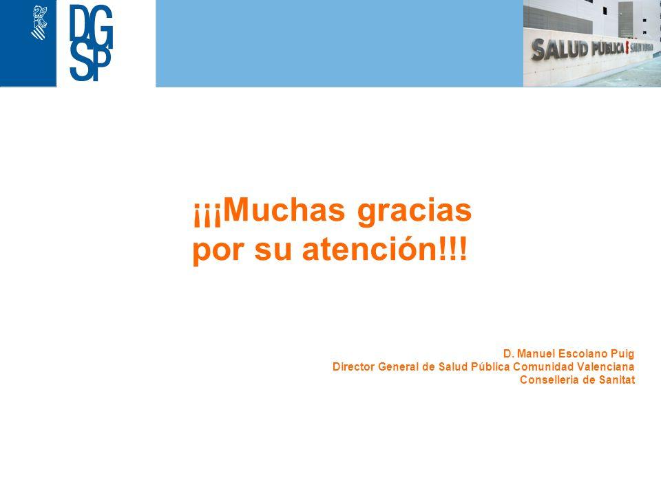 1 ¡¡¡Muchas gracias por su atención!!.D.