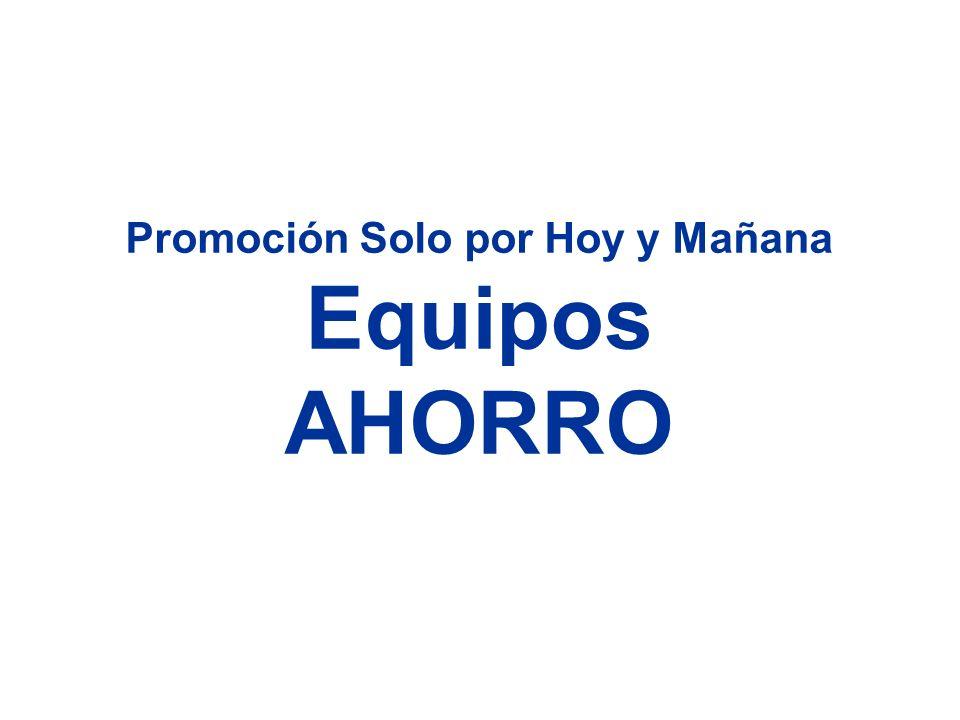 Promoción Solo por Hoy y Mañana - Altas y Cater AHORRO Llevate un Movistar con línea Ahorro Comunidad a un precio increíble !!.
