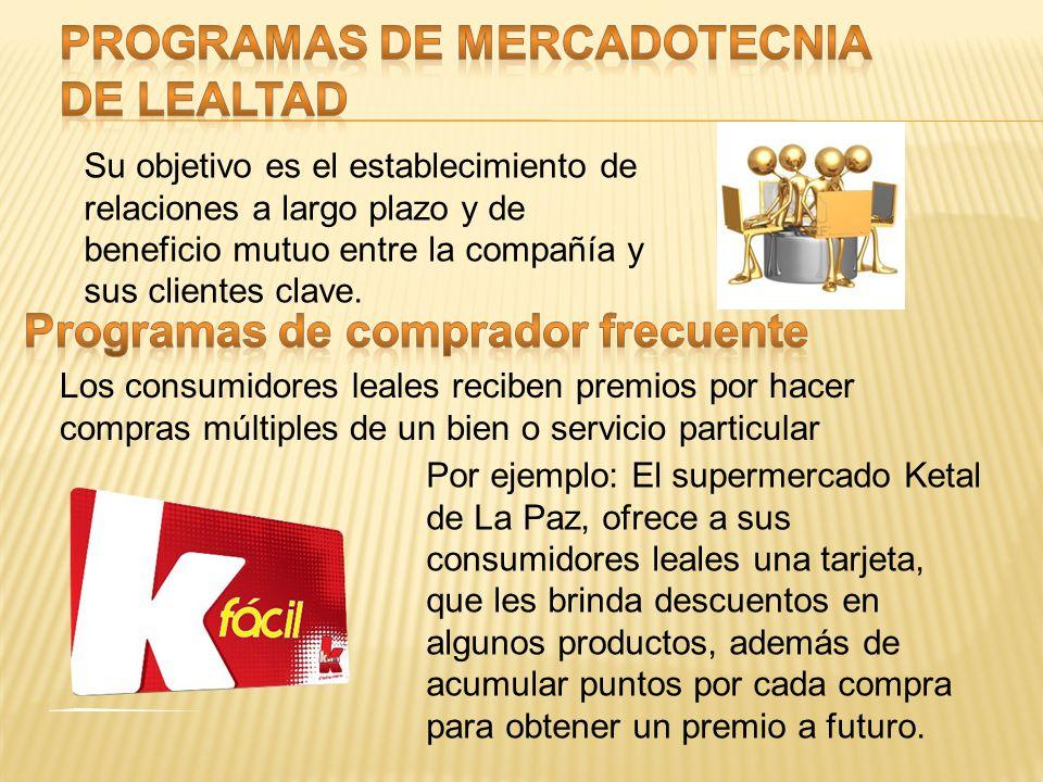 Un premio es un artículo adicional que se ofrece al consumidor, por lo general, a cambio de alguna prueba de que compró el producto que se promueve. M