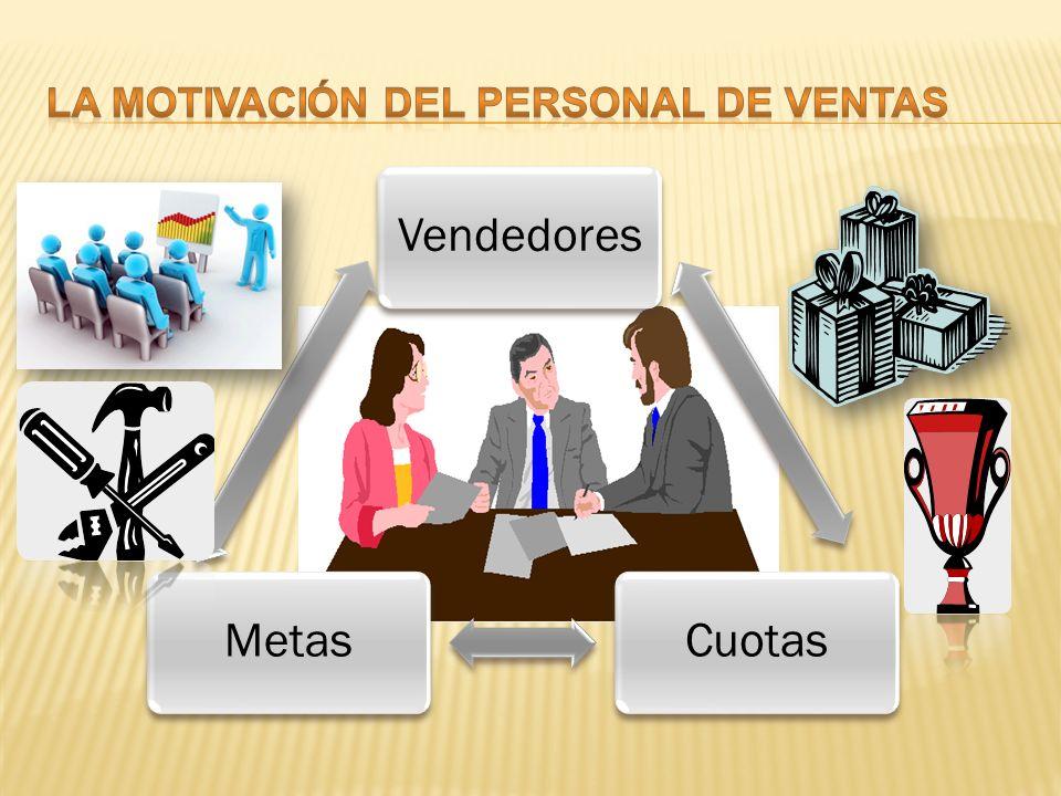 Comisión: * Comisión Directa. Sueldo Directo: Compensa a vendedores con sueldo fijo. Sistema combinados: Brinda al vendedor un sueldo base más incenti