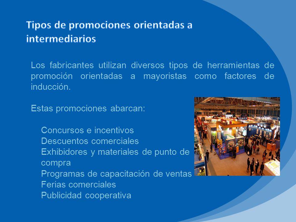 Quienes se dedican al proceso promocional de ventas casi siempre funcionan de manera óptima junto con la publicidad, ya que una campaña publicitaria es más efectiva con actividades de promoción de ventas orientadas al consumidor.
