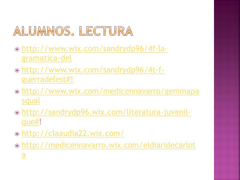 http://www.wix.com/sandrydp96/4f-la- gramatica-del http://www.wix.com/sandrydp96/4f-la- gramatica-del http://www.wix.com/sandrydp96/4t-f- guerradelest