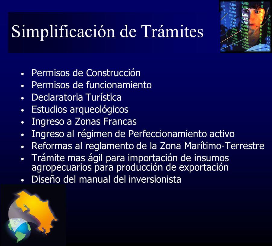 Intel& El cluster de la Industria de Microprocesadores