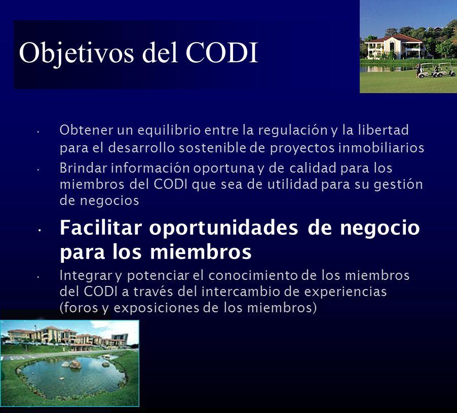 ...Mas IED Empresas establecidas en Costa Rica reinvierten, venden sus productos y servicios en el mercado mundial y generan mayores y mejores oportunidades de empleo