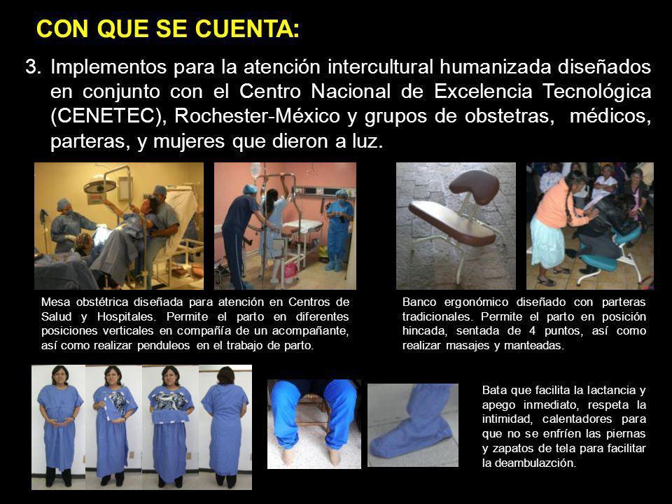 1.jgj 2.popop 3.Implementos para la atención intercultural humanizada diseñados en conjunto con el Centro Nacional de Excelencia Tecnológica (CENETEC)