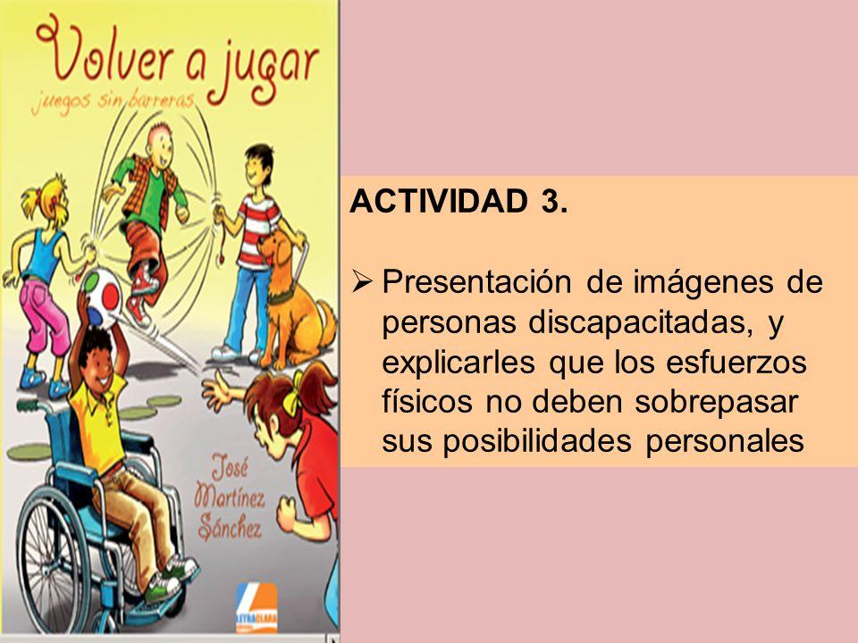 ACTIVIDAD 3.