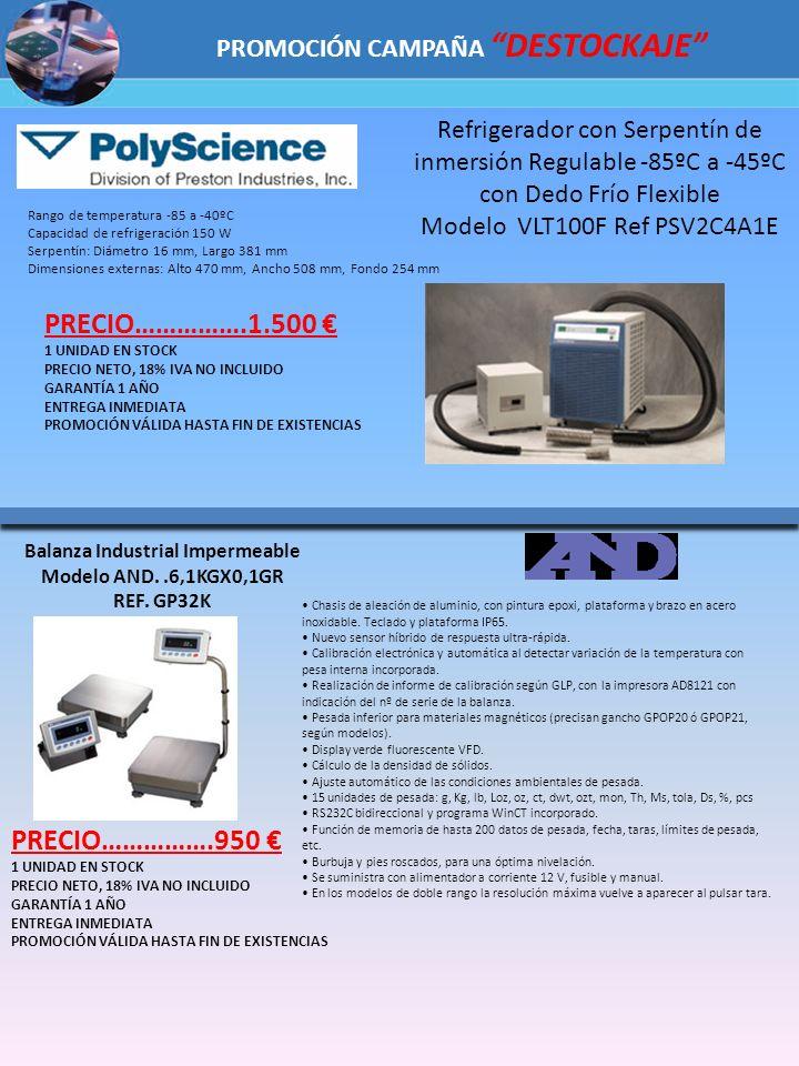Especificaciones Modelo GX200GX2000 GX4000 Capacidad (g)210 21004100 Resolución (g) 0,0010,010,01 Linealidad (g) ±0,0020,020,02 Repetitvidad desv.
