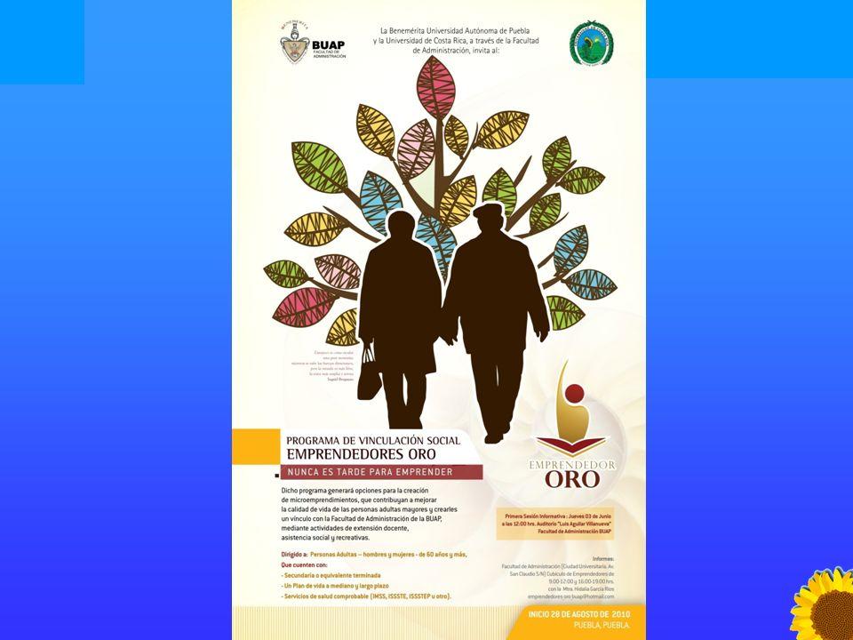 Escuela de Administración de Negocios Programas Sociales