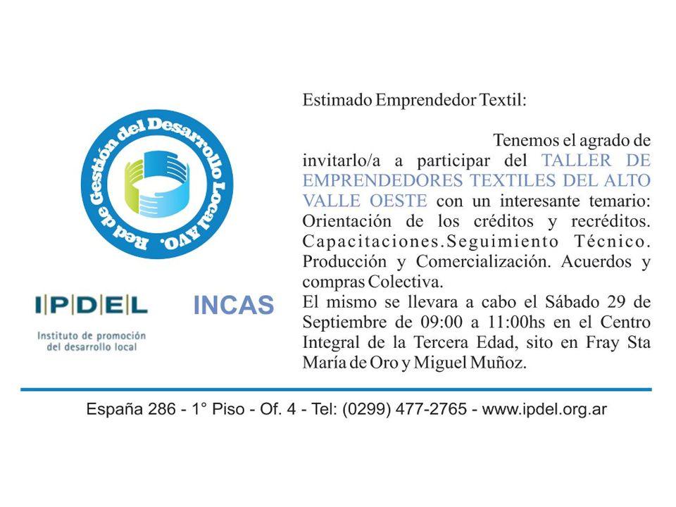 INICIATIVAS LEGISLATIVAS Y MARCO LEGAL DE LA ECONOMÍA SOCIAL Y SOLIDARIA