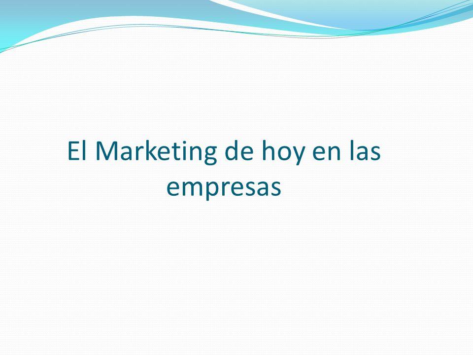 Herramientas de Marketing Mix: Precio Se entiende como la cantidad de dinero que los clientes tienen que pagar por un determinado producto o servicio.