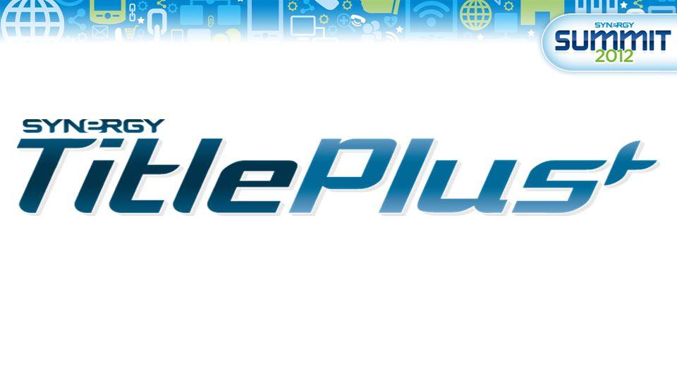 Período de la promoción: 1 de septiembre 2012 al 28 de febrero 2012.