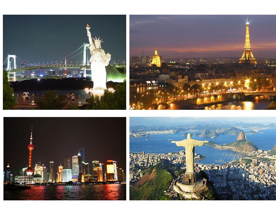 Asesoría comercial Asesoría legal Aduanas Promoción comercial Estrategias de internacionalización Inteligencia comercial Acceso a mercados Tributación
