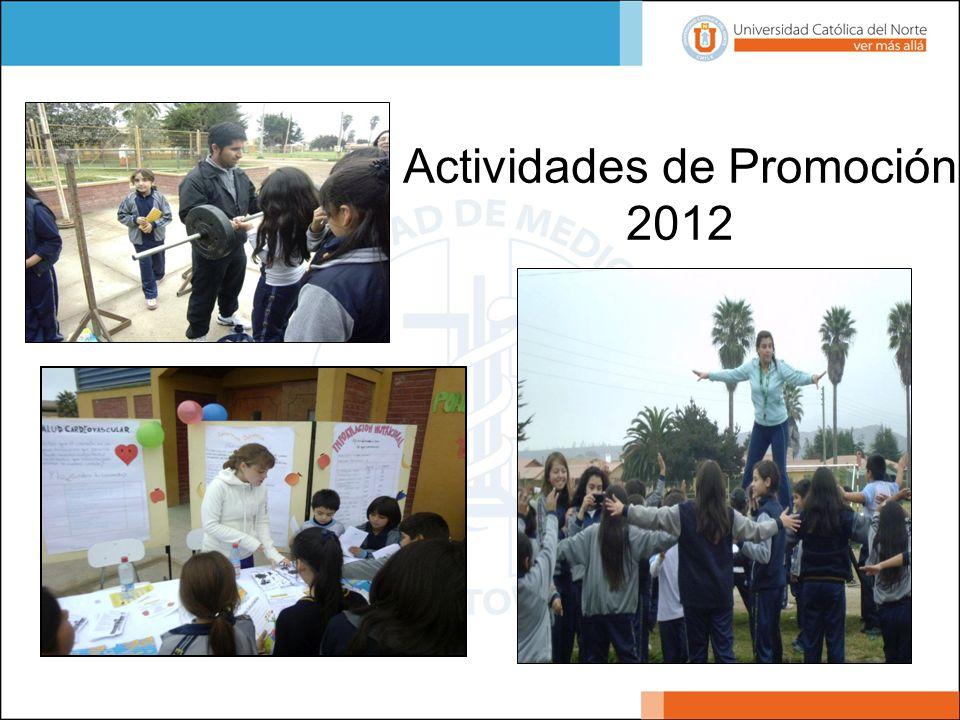 OTRAS ACTIVIDADES PROGRAMA JOVEN SANO, ALUMNOS 10 A 14 AÑOS, EQUIPO DE ENFERMERAS, CESFAM CCARO.