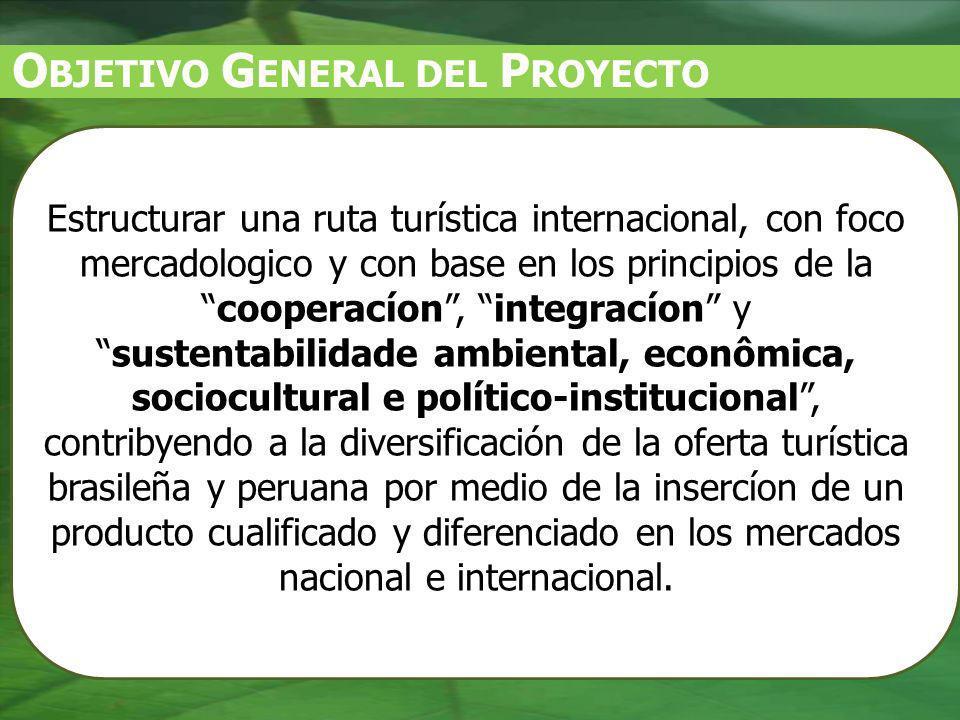 Movilización y Envolvimiento de los actores : Acre, Rondônia e Mato Grosso.