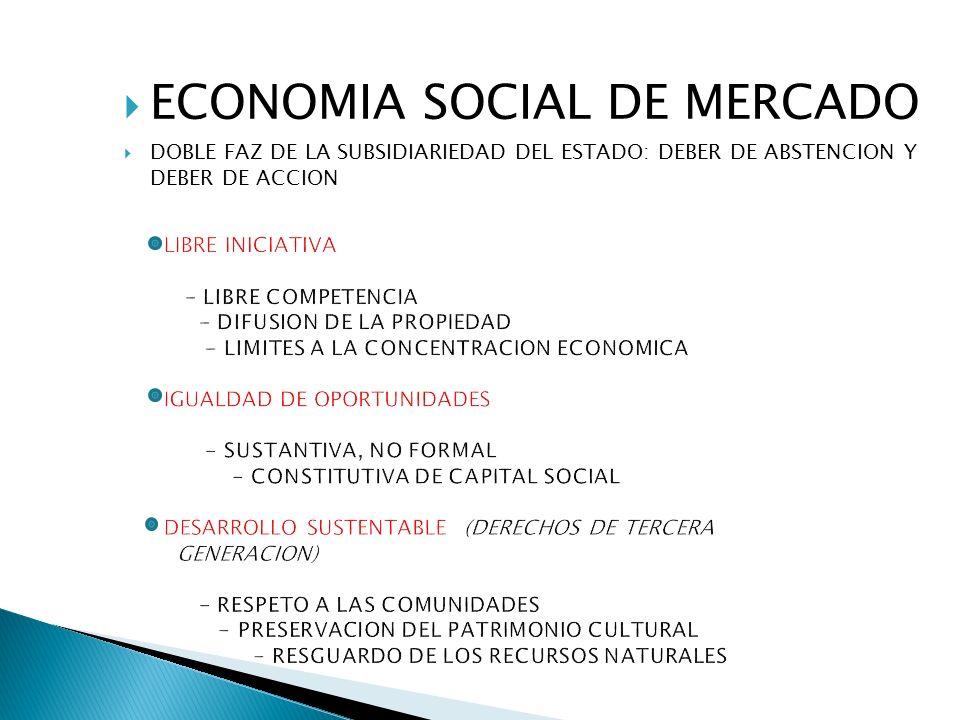 SISTEMA DE PROTECCION Y PROMOCION SOCIAL (1)