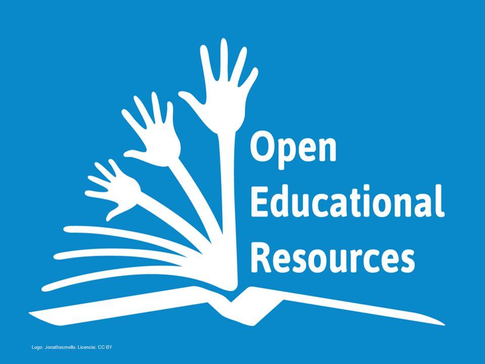 Recursos Educativos Abiertos Materiales para la enseñanza, el aprendizaje y la investigación que son de dominio público o han sido publicados bajo una licencia abierta que permite el acceso libre, su uso, la adaptación y la redistribución por parte de otros sin coste económico y con escasas o nulas restricciones.
