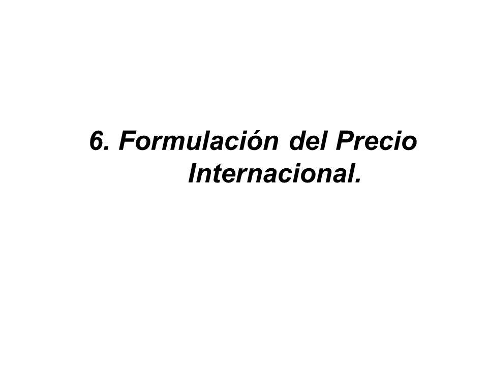 RESPUESTAS FORMA ALGEBRAICA IT = CT P(X) = CV(X) + CF P(X) – CV(X) = CF X(P-CV) = CF X = CF P-CV