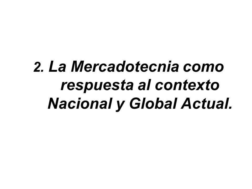 MEXICO NECESITA DE UNA COMUNIDAD EMPRESARIAL EXPORTADORA Y COMPROMETIDA CON SU NACION.