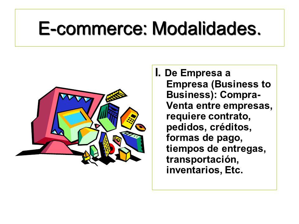 Prepárese a Exportar: Identifique Fracción Arancelaria. Requisitos, Documentos y Trámites. Seleccione Medio de Transporte.