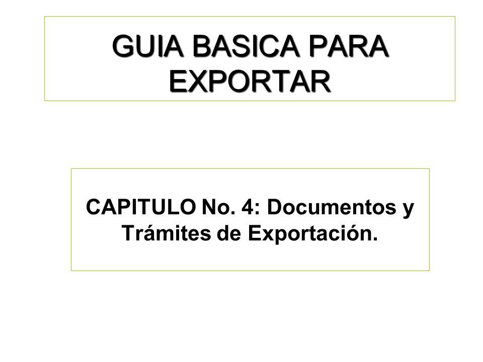 ACCESO AL MERCADO Demandas por producto Consejerías Comerciales. Portal PROMEXICO. Ferias, Misiones Comerciales y Viajes de Negocios.