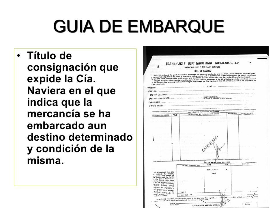 CARTA DE INSTRUCCIONES (cargo o encomienda) Bajo protesta de decir verdad, el exportador girará instrucciones al Agente Aduanal para que realice el de