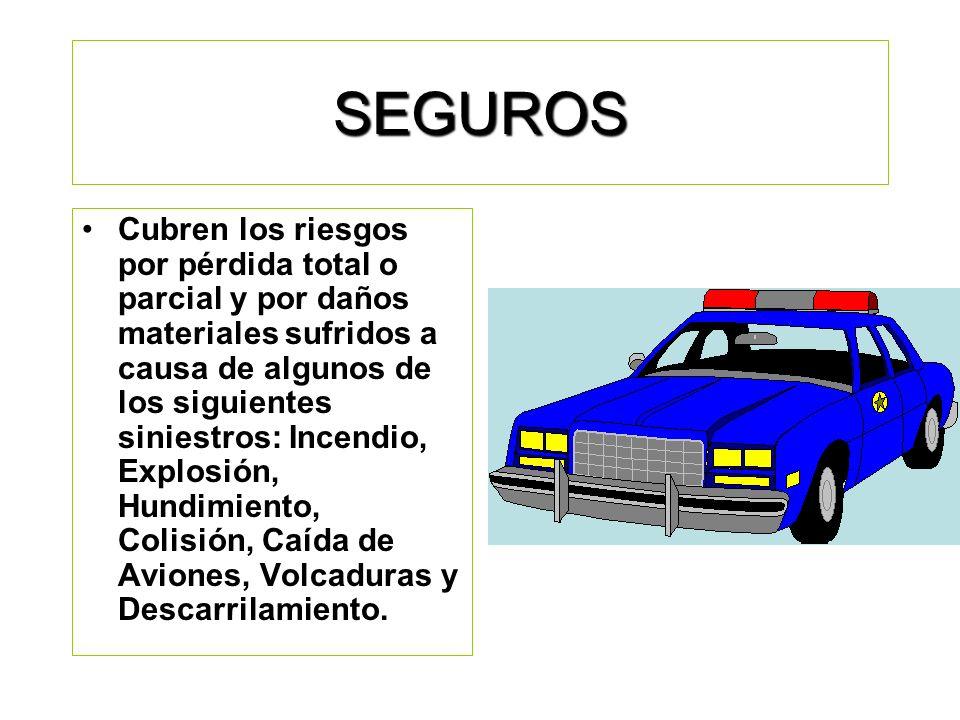 AGENTES DE CARGA Persona que presta servicios en materia de Planeación, Coordinación, Control y Dirección de las operaciones de Transportación Naciona