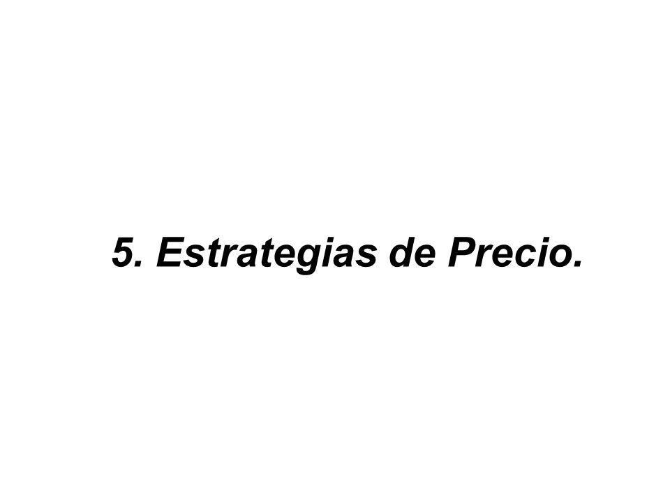 OTRAS FORMAS DE SEGUROS: Riesgos Comerciales y de Responsabilidad Civil. Insolvencia Legal: Declaración de Quiebra o Suspensión de Pago. Mora Prolonga