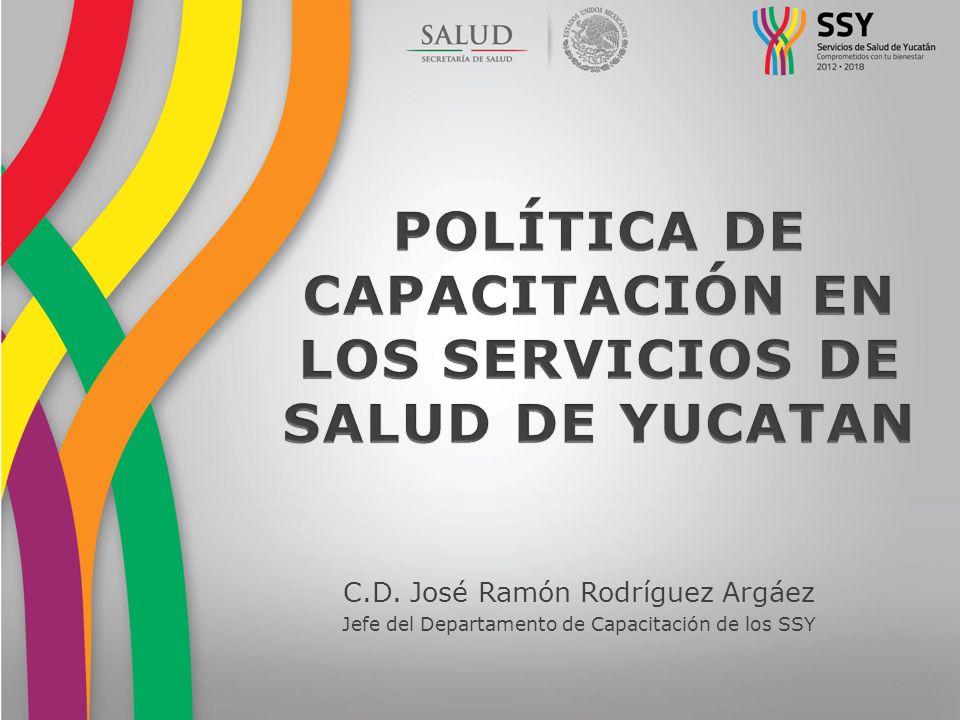 3 FORTALECIMIENTO DE LOS PROCESOS CAPACITANTES MEDIANTE LA PARTICIPACIÓN INSTITUCIONAL E INTERINSTITUCIONAL ESTRATEGIA