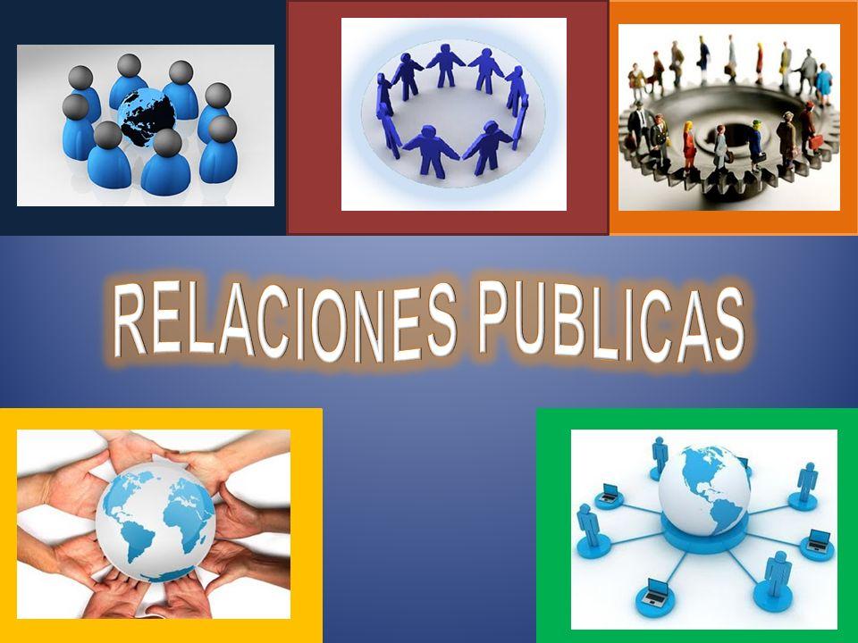 Naturaleza de cada herramienta de promoción Relaciones públicas: Ofrece credibilidad, utilizando por ejemplo, artículos noticiosos, secciones especiales y los eventos son más reales y creíbles que los anuncios.