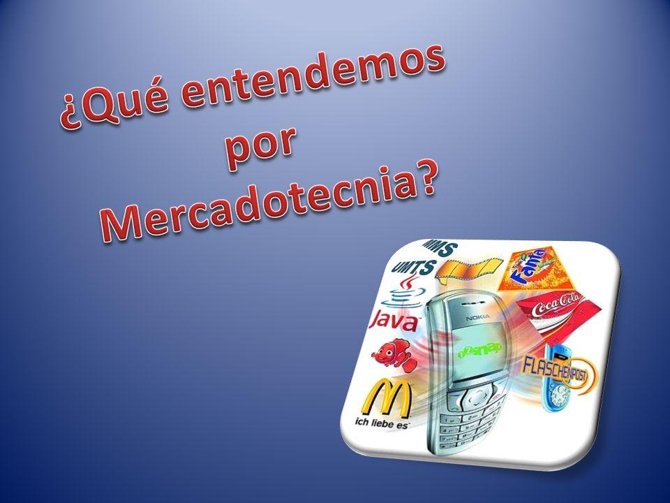 Coca-Cola Zero Para los jóvenes que cuidan el consumo de azúcar y, a la vez, no quieren renunciar al sabor auténtico de una Coca-Cola.