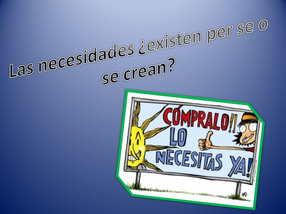 BIENES SERVICIOS PERSONAS LUGARES ORGANIZACIONES IDEAS ETC