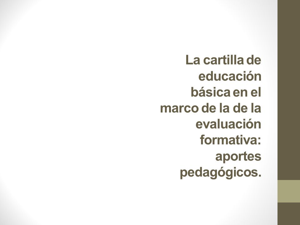 El maestro : Identifica oportunamente las necesidades de aprendizaje de sus estudiantes y define estrategias diferenciadas para su atención y da seguimiento a las mismas.