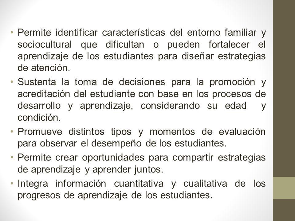 Acuerdo 648 por el que se establecen Normas Generales para la Evaluación, Acreditación, Promoción y Certificación en la Educación Básica