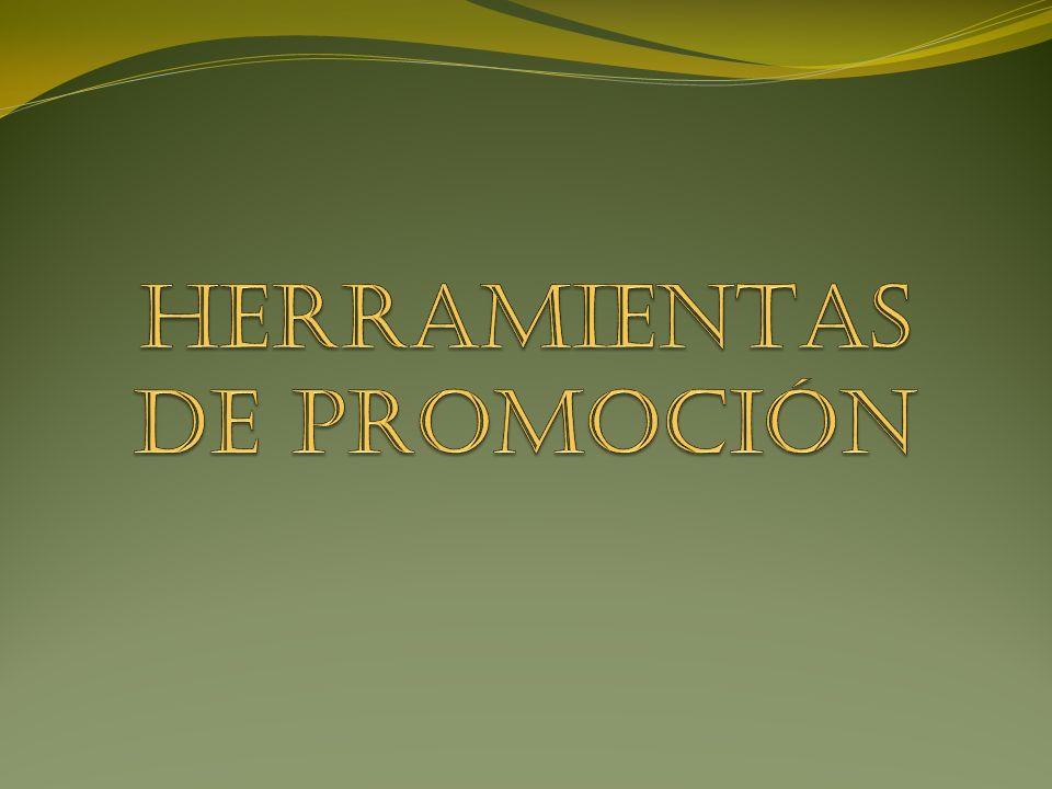 LOS OBJETIVOS Incentivar a los asociados a que tomen los nuevos préstamos de CREDICACSA ESTUDIANTIL.