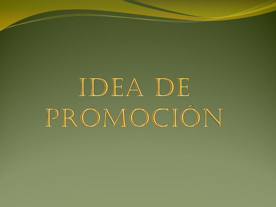 ANTECEDENTES C REDICACSA ESTUDIANTIL, C REDICACSA ESTUDIANTIL, es un producto de préstamo de CACSA, R.L.