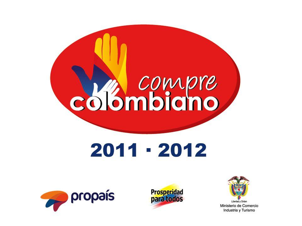 2011 · 2012