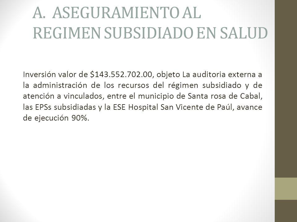 B.Salud publica 8.