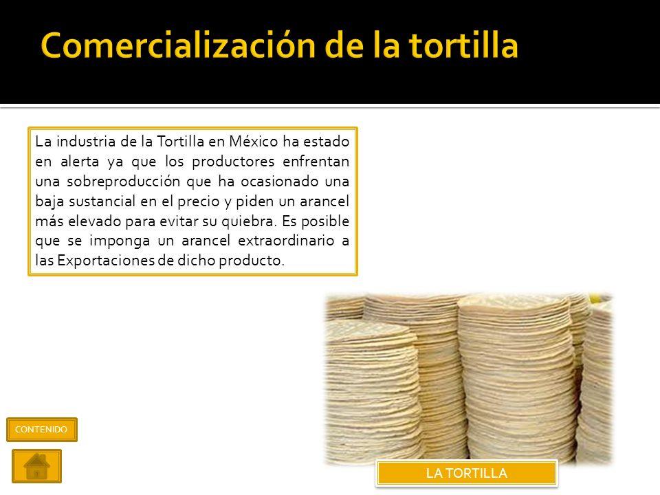 El tequila forma parte de la oferta que México tiene para exportar productos diferenciados en el mercado internacional, gracias a que nuestra geografí