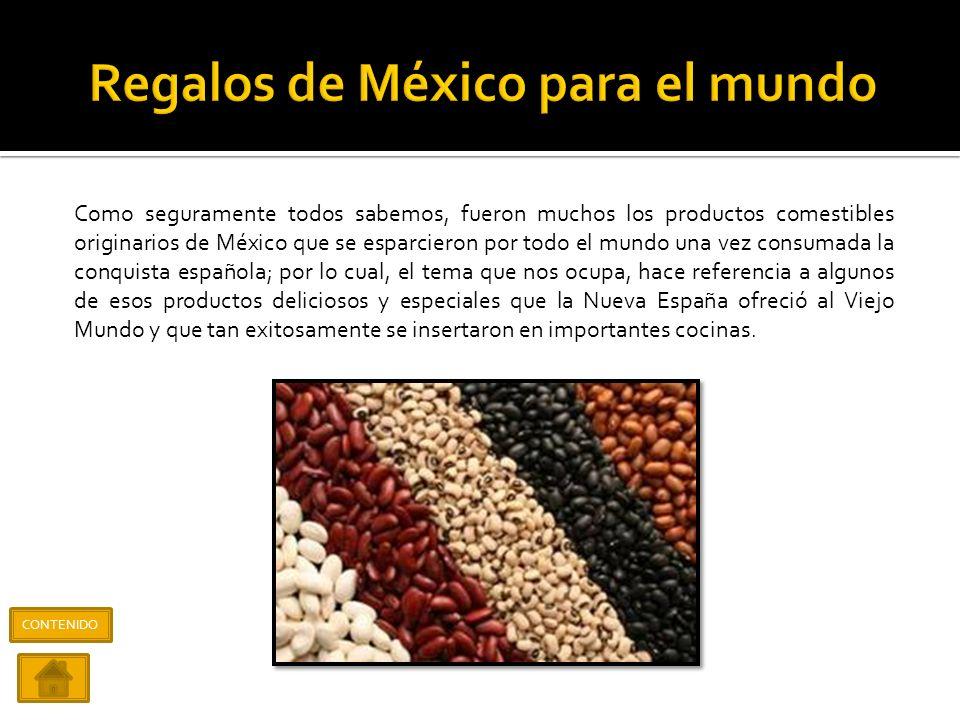 La industria de la Tortilla en México ha estado en alerta ya que los productores enfrentan una sobreproducción que ha ocasionado una baja sustancial e