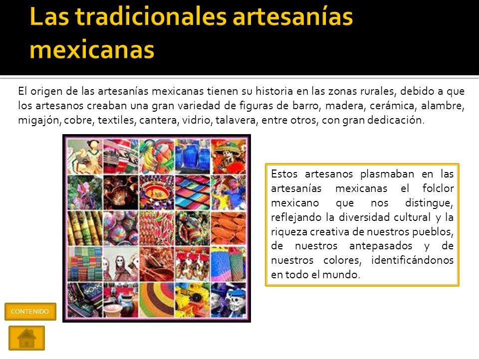 Como seguramente todos sabemos, fueron muchos los productos comestibles originarios de México que se esparcieron por todo el mundo una vez consumada l