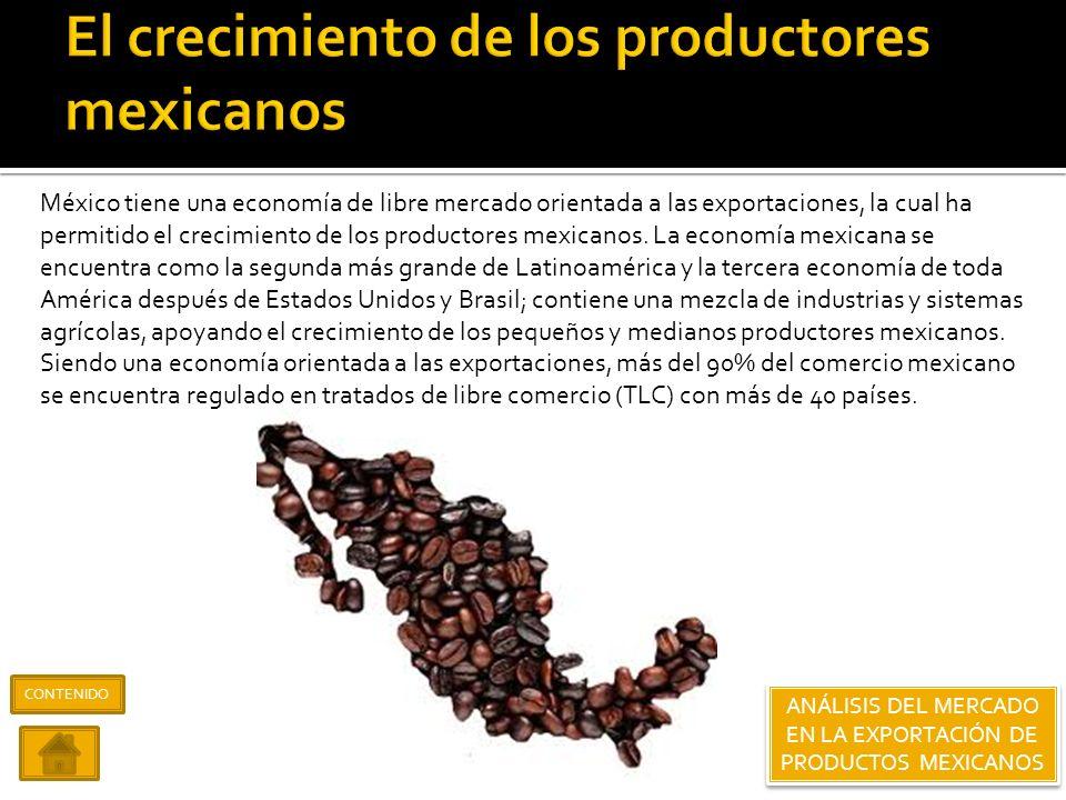 El origen de las artesanías mexicanas tienen su historia en las zonas rurales, debido a que los artesanos creaban una gran variedad de figuras de barr