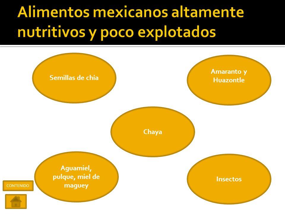 La exportación de artículos de regalo y decoración representa una parte pequeña de las exportaciones mundiales de nuestro país. Aún cuando la variedad